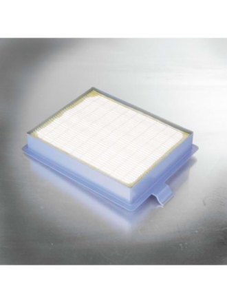 S-Class HEPA filter Washable