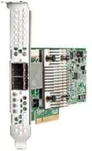 H241 Smart Host Bus Adapter - kontroller