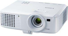 Projector LV X320 DLP-projektor - 1024 x 768 - 0 ANSI lumens