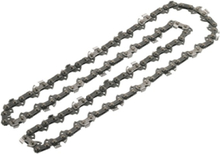 Saw-chain for AKE 35/35-18 S - 35 cm