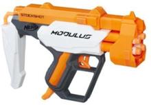 Modulus Stockshot