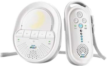 Avent DECT baby monitor SCD506 babyöverv