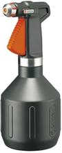 Premium Pump Sprayer 1 L - 806-20