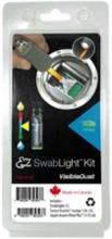 EZ SwabLight Kit