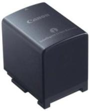 Video Battery Pack BP-820 Powerbank - Szary - 1780 mAh
