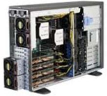 SuperWorkstation 7048GR-TR