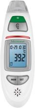 Termometr TM 750
