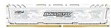 Ballistix Sport LT DDR4-2666 CL16 SC - 8GB