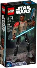 Star Wars Finn - 75116