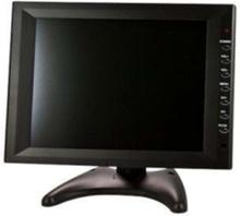 TV-610 -