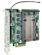 Smart Array P840/4GB with FBWC