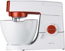 Kjøkkenmaskin Classic Chef KM357