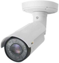 Q1765-LE Network Camera