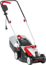 Elektrisk gressklipper Classic 3.22 SE