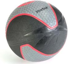 Medicine Ball 5 kg