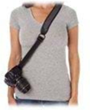 UltraFit Sling Strap for Women