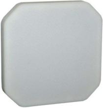Symbol AN720 RFID Antenna