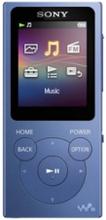 Walkman NW-E394