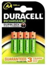 Rechargeable battery Powerbank - 1300 mAh