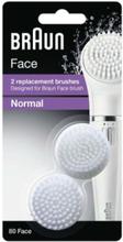 Face SE80 2pcs