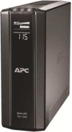 Back-UPS Pro 1200