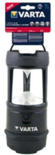 Professional Line LED Camping Lantern 3D