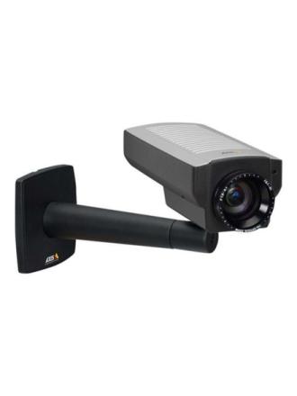 Q1775 Network Camera
