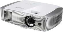 Projektor H7550ST DLP-projektor - 1920 x 1080 - 3000 ANSI lumens