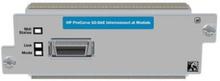 ProCurve 10GbE al Inteconnect Kit