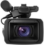 XDCAM PXW-Z100 - videokamera - XDCAM Pro