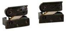 Cutterunit P-touch QL-500/550