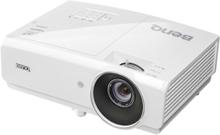 Projektor MH750 - 1920 x 1080 - 4500 ANSI lumens