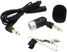 ME 52 Microphone For D