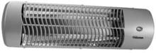 KA-5010 - varmeapparat