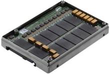 Ultrastar SSD800MH.B HUSMH8010BSS200