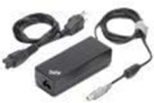 Ultraportable AC Adapter 65W