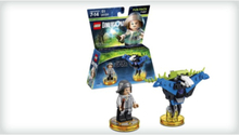 Dimensions 71257 Fun Pack - Fantastic Beasts