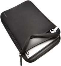 Universal Holster für Notebook
