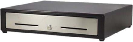 POS-305 Låsbar kasseskuffe