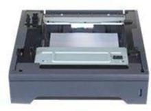 LT5400 - Paper Tray