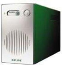 Online USV YUNTO P 500 - UPS