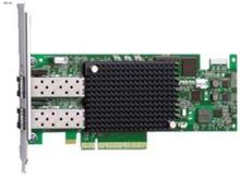 Emulex LightPulse LPe16002B