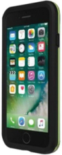 SLAM Apple iPhone 7/8