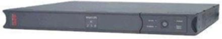 Smart-UPS SC 450VA - UPS