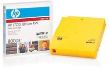 LTO Ultrium 3 - 400 GB / 800 GB