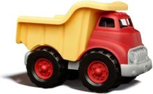 Dump Car