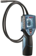 Akku-inspektionskamera GIC 120 Professional