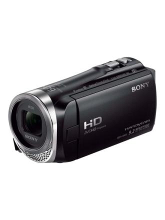Handycam HDR-CX450