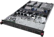 ThinkServer RD350 70D8