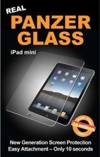 Apple iPad mini 1/mini 2/mini 3
